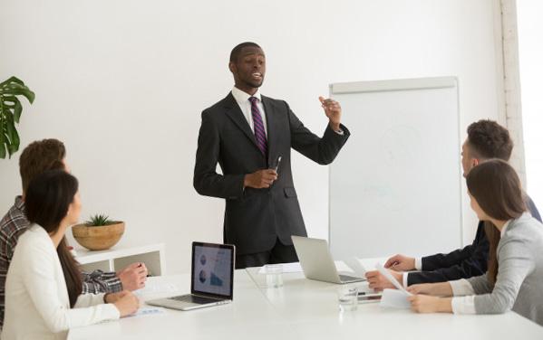 Tout savoir sur le compte personnel d'activité pour les travailleurs