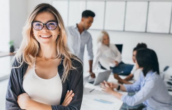 Connaitre les différents numéros uniques d'identification des entreprises